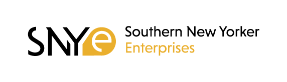 Southern New Yorker Enterprises