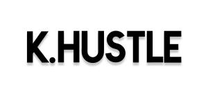 k.hustle_bigcartel_banner