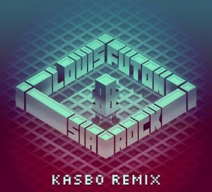 kesbo remix