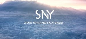 sny spring playmix