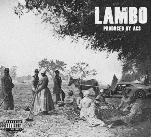 wpid-lambo-cover-1.jpg.jpeg