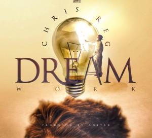 chris reg dreamwork