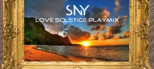 love solstice