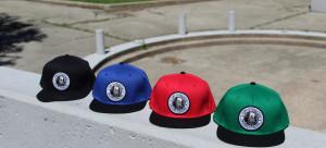 cyi hats